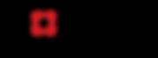 Focus logo pos 2019.png