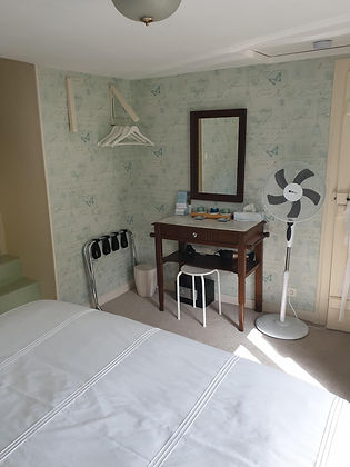 Ruisseau Suite Bedroom0.jpg