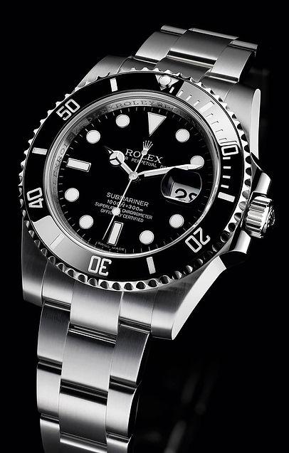 Dive-Watch-Rolex-Submariner.jpg