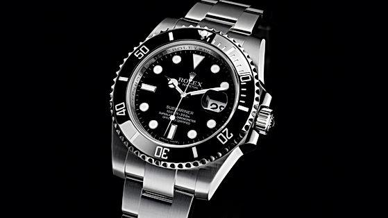 Rolex-submariner-116610-watches-classic-