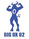 Big-Ox-O2-Logo_08-03-2020.png