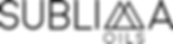 sublima logo.png