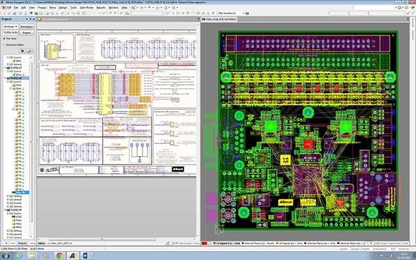 FLITES_PCB_Design.jpg