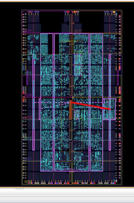 Prioritising FPGA Constraints
