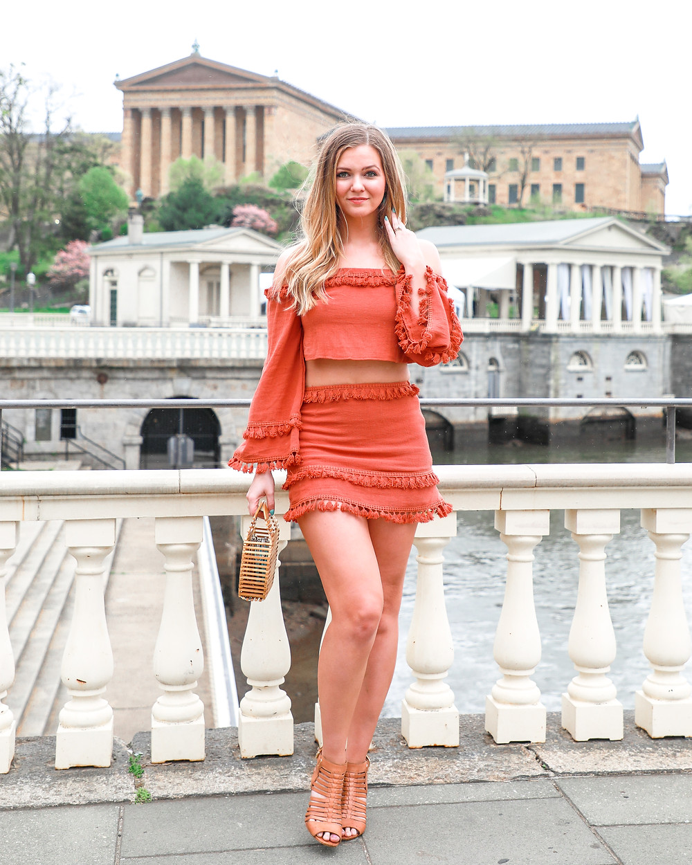 fashion blogger photoshoot, Sommer Photo Co, Philadelphia