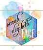 logo sarah elizabth.png