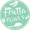 frutta bowls.jpg