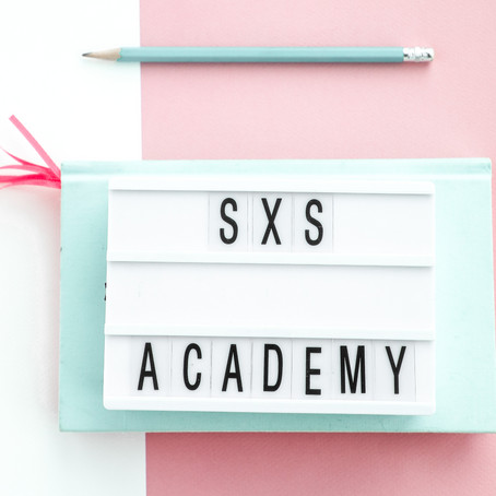 5 FAQs about the SHExSHINES Academy
