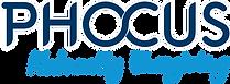 PHOCUS Logo NE.png