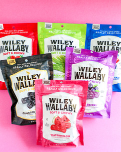 05.2020 Wiley Wallaby June-53.jpg