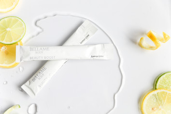 09.21 Collagen Packet Lifestyle-40.jpg