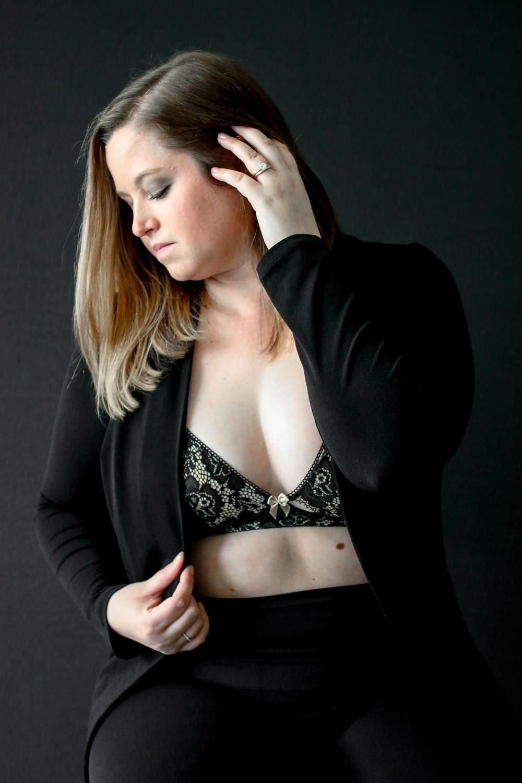 social media photoshoot, Mackenzie Alleman, The Shine Studio Photography, Philadelphia
