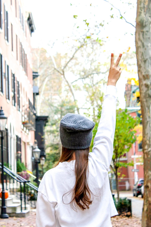 wellness, yoga, photoshoot, Erika Lundy, The Shine Studio, photography, Rittenhouse Square, Philadelphia