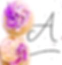 logo adina.png