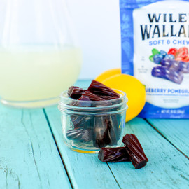 05.2020 Wiley Wallaby June-17.jpg