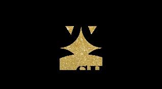 SXS.Sublogov1_Gold.png