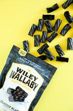 05.2020 Wiley Wallaby June-48.jpg