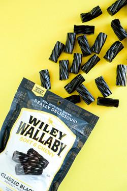 05.2020 Wiley Wallaby June-48
