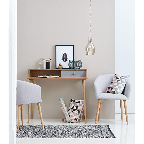 SMART desk AMBIANCE