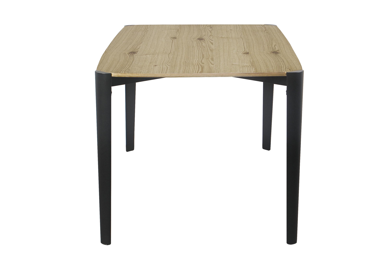 GF-AGORA V2 TABLE-VIEW 16