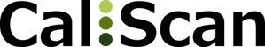 logo vert CalScan 2019.png