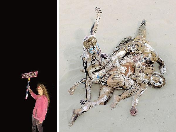 eventos ART OR DIE.jpg