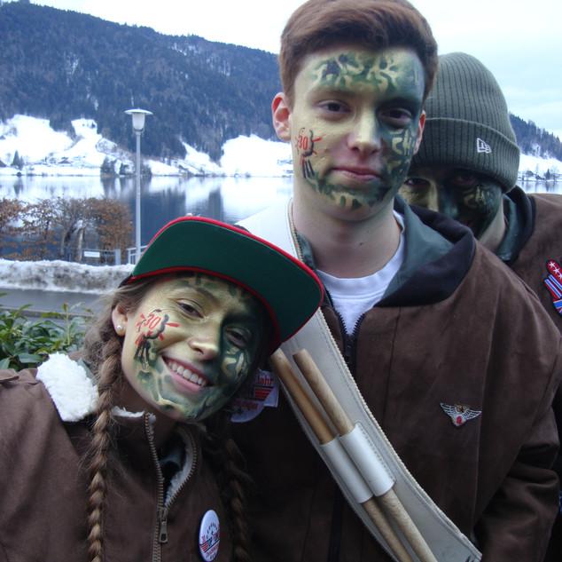 Füürwehrball (16).JPG
