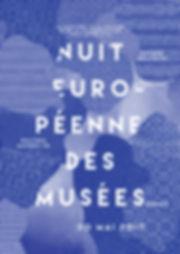 NUIT DES MUSEE CORRECT RVB.jpg