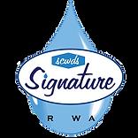 Signature Car Wash Denver