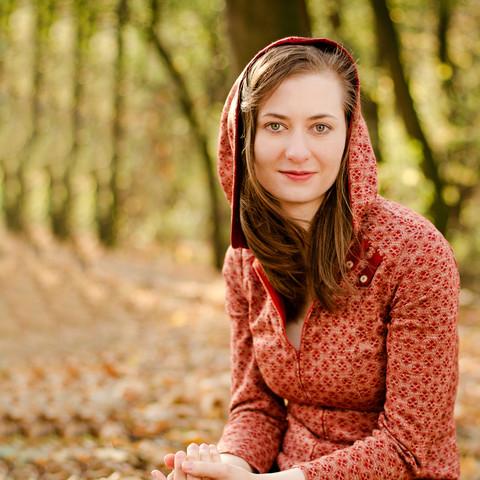 Photo by Peter Knöll