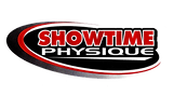 Showtime%20Logo_edited.png