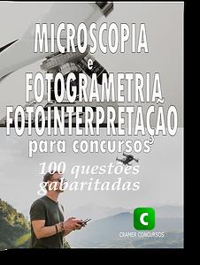 MICROSCOPIA E FOTOGRAMETRIA WIX.png
