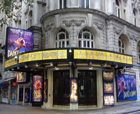 aldwych-theatre.jpg