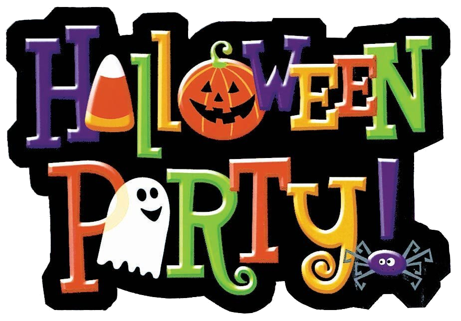halloweenparty.png
