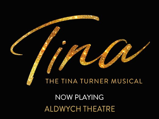 tina-the-tina-turner-musical-triplet-one