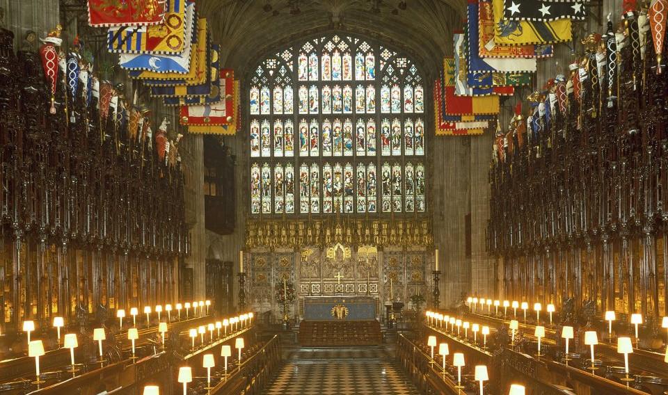 St.Georges Chapel Windsor Castle.jpg