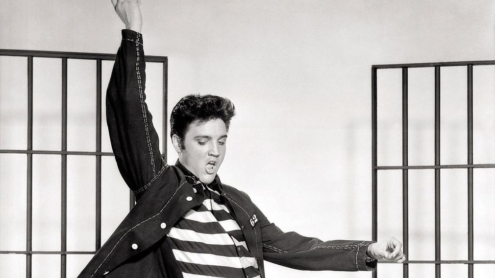 Elvis_Presley_Jailhouse_Rock.jpg