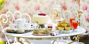 afternoon-tea.-20925.jpg