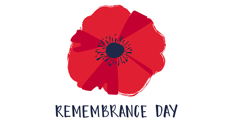 Remembrance-1.png