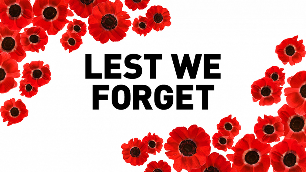 RADIO-Remembrance-Day-Spotlight-1052x592