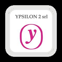 ys logo.png