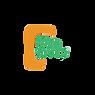 Swift Plain Logo.png