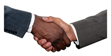 -handshake-transparent-black-man-black_e