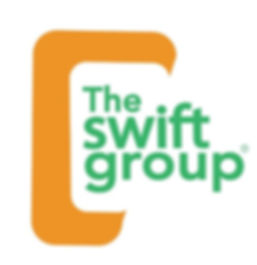 swift%20logo_edited.jpg