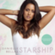 DB_Starship_Mixmasters_Remix.jpg