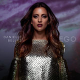 Danielle Bellas Ego Album Cover