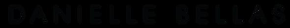 danielle-bellas-logo-horizontal.png