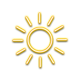 sunnew.png
