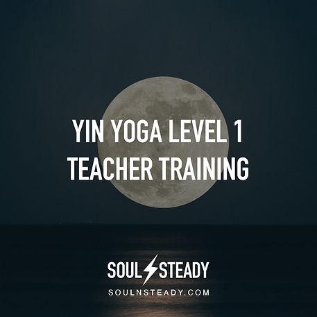 Yin Yoga Level 1.jpg