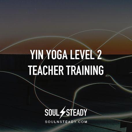 Yin yoga level 2.jpg